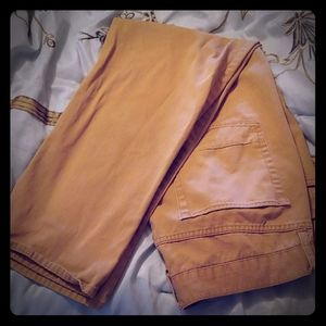 Men's Mossimo Pants